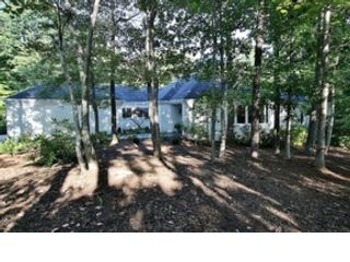 Studio,  0.00 BTH  Land style home in Union Hall
